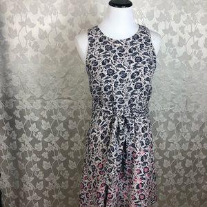 Gap Dress Size XS.